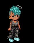 Averiyx's avatar