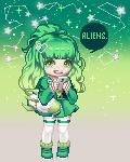 sheepysan's avatar