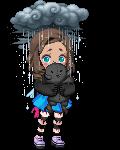 sayrourr's avatar