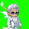 martnsd's avatar