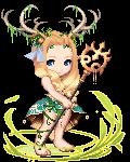 Morikoya's avatar