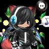 Mitsunari Miku843's avatar