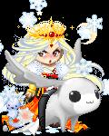 miyaka zusaku's avatar