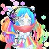 MortuusATA's avatar