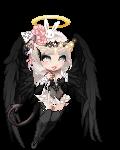 Charlaester's avatar