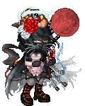 Savra185's avatar