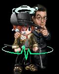 ConMan577's avatar