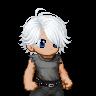 Dio_Link's avatar