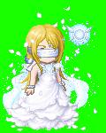 Ajisai_no_Hime91's avatar
