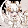 stardhust's avatar