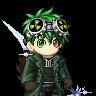 carbon echo's avatar