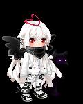 Evil bob439's avatar