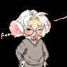lesbiathan's avatar