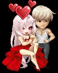 sarastockton2's avatar