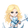 High Priestess Kitty's avatar