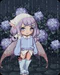 Digital_Alice's avatar