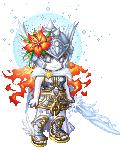 AssAssassin's avatar