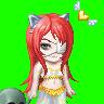 kyoko storm's avatar