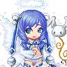 biancamimi's avatar