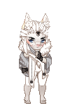S W l F T Y 's avatar