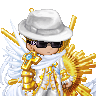 RXD's avatar