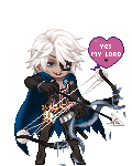 VIadamere's avatar