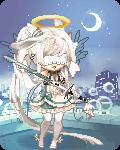 Escuro-sama's avatar