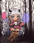 Butts-Senpai's avatar