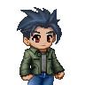 118_Zero's avatar
