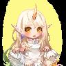 Mythril Blade's avatar
