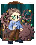 Mister Torrance's avatar