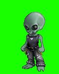 [NPC] alien invader 1961