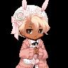 IchiLoveTan's avatar