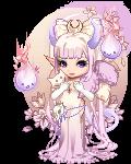 Aimi_moon_princess
