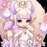 Aimi_moon_princess's avatar