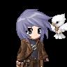 Blackriverlotus's avatar