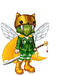 MoonSoul2's avatar