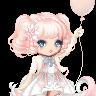 C-h-i-n-927's avatar