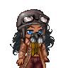 marleena's avatar