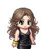 mills n_n's avatar