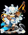 totikna1's avatar