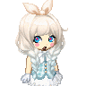 Ochinchin Master's avatar