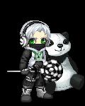 DiesIstPanda's avatar