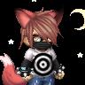 Saizaku Uchiha's avatar
