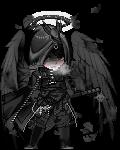 Senpai Kaito's avatar