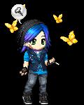 Evil_4_Dummies's avatar