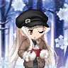 Garrod Ran's avatar