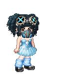 XxSpanky13xX's avatar
