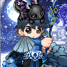 silentwolf123's avatar