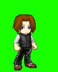Miruraze's avatar